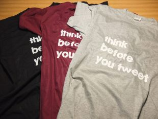 think-before-you-tweet-t-shirts