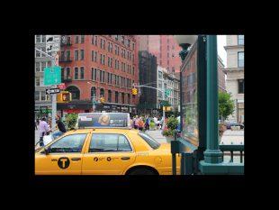 cab no. 2p59 1200x900