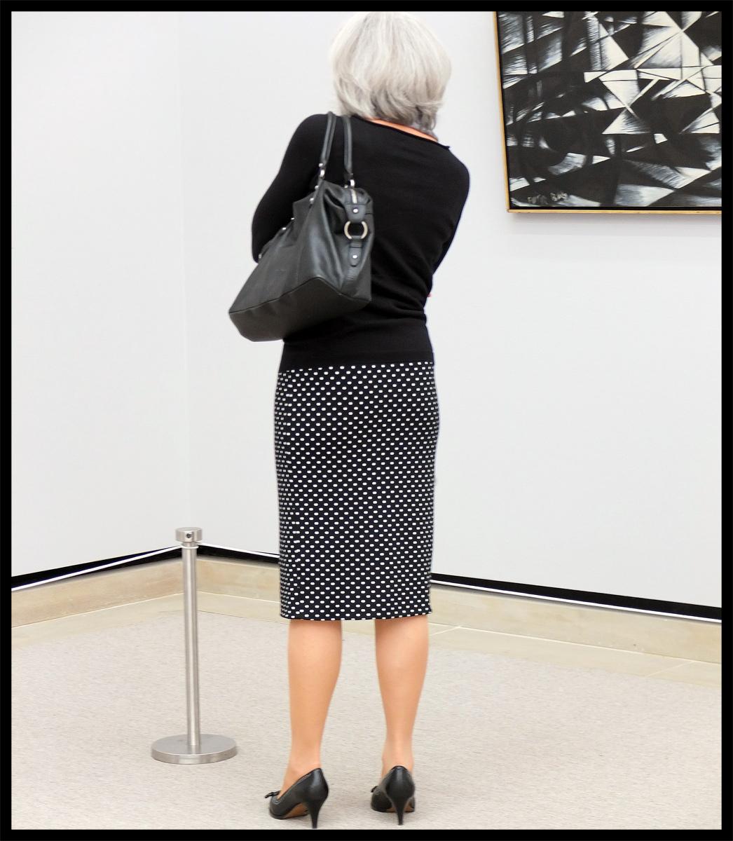 museumsimpression