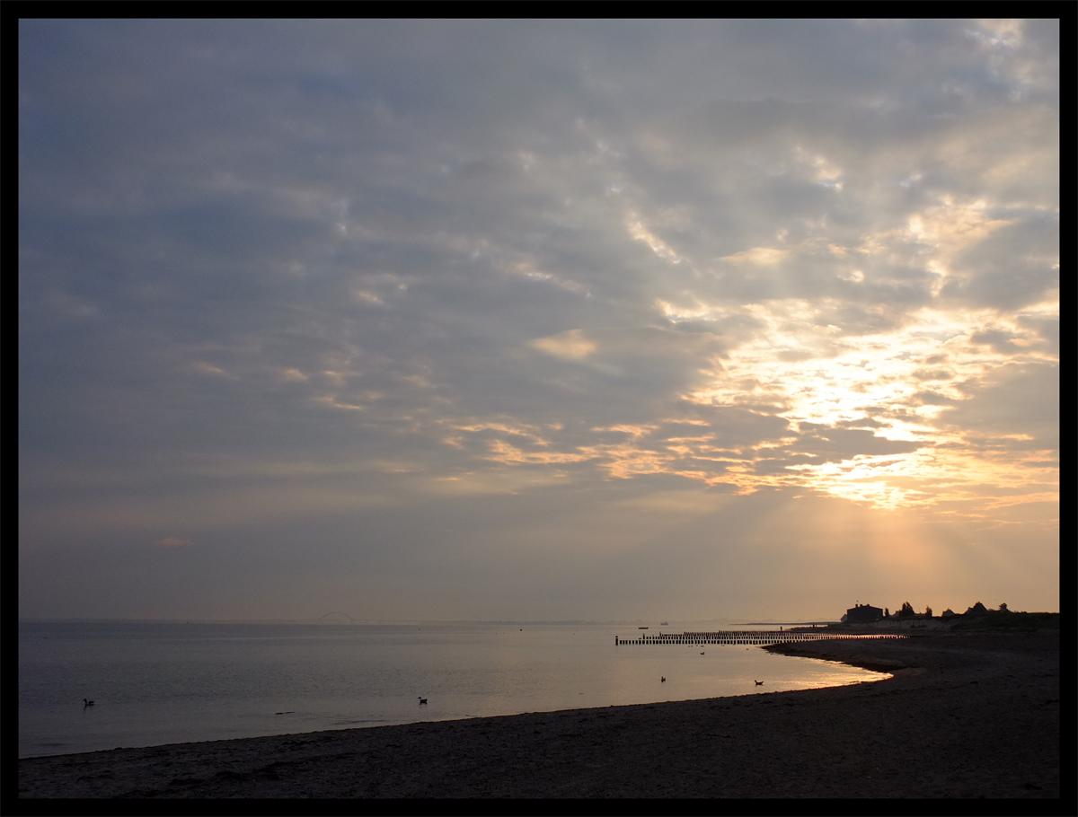 morgenlicht 1200x900