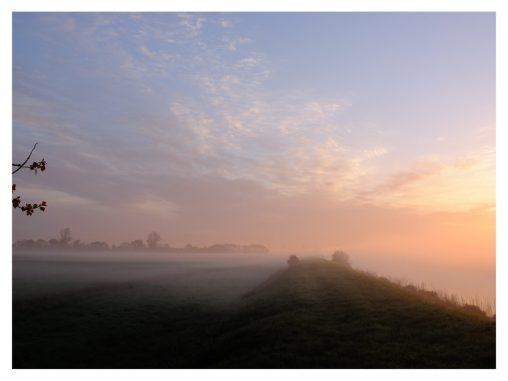deich im nebel 1200x900